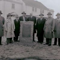 Everett_Project_Dedication_1949_Dr_Listernick_(3rd_from_left)_Mayor_Reynolds_(without_hat)_j800.jpg